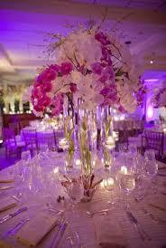 themed wedding decorations best 25 lavender wedding decorations ideas on purple