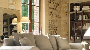 home interior and gifts inc home interiors inc dallas tx home interior home interiors and