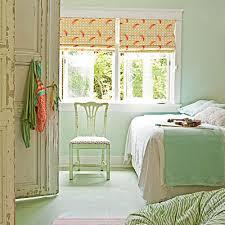 colors that go with mint green simple best 20 mint color palettes