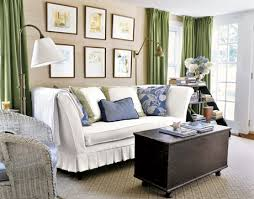 Masculine Curtains Decor Cool Ideas For Masculine Country Decorating Manly Decor A Of