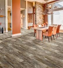 Laminate Flooring Advantages Airstep Advantage Reminisce Counting Stars Congoleum Airstep