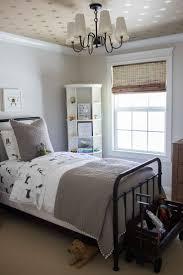 bedroom 5d24d9e8fbb5d1e735410bf3af71b41e wallpaper ceiling star