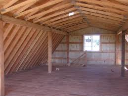 barn style garage with apartment plans barn style garages bing images garage ideas pinterest barn