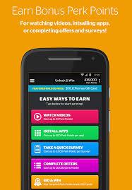 win apk unlock win by perk 9 9 0 apk android productivity apps
