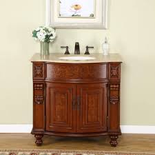 Used Bathroom Vanity Cabinets The Stylish And Beautiful Used Bathroom Vanity Cabinets