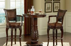 bar magnificent bar table and chair set for chair king with
