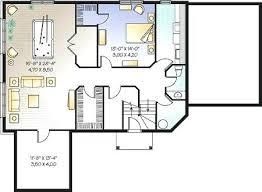 basement bathroom floor plans basement finishing plans walkout basement floor plans ideas