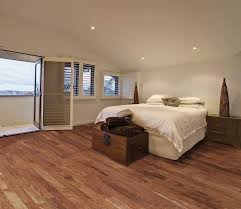 grey porcelain tile looks like wood wood tiles design tile plank