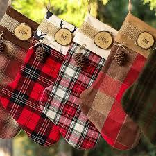 christmas personalized christmas personalized country christmas wood slice