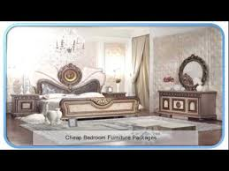 cheap bedroom furniture packages cheap bedroom furniture packages bedroom furniture world youtube