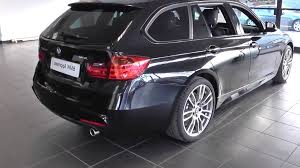 bmw 3 series touring review bmw 3 series touring f31 320d xdrive m sport touring n47 2 0d