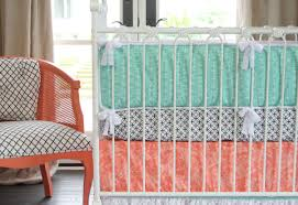 teal and coral bedding cheap bed sets as bedding sets queen for