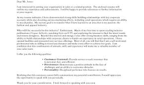 resume amiable wording for career change on resume amiable