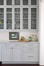 kitchen cabinet door knobs cheap cabinet door knobs