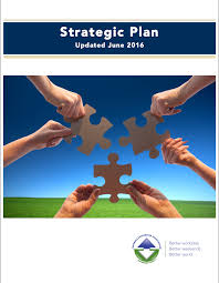 read the plan strategic plan portable sanitation association international psai