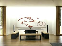 wall art for dining room contemporary dining room art ideas openpoll me