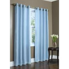 Ikea Kitchen Curtains Inspiration Curtains Roman Shades For Sale Decor Inspiring Interior Home Ideas