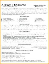 Sample Resume For Ojt Mechanical by Sample Resume Computer Engineer Objective Resume Computer Engineer