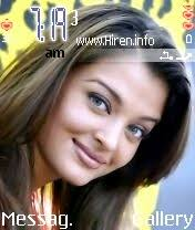 themes indian girl indian mobile themes bollywood themes for nokia s60 2nd page 9