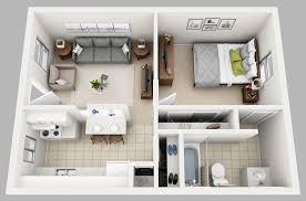 1 bedroom apartments gainesville best of 1 bedroom apartments for rent in gainesville fl one the most frederick gardens apartments in gainesville a quiet unique