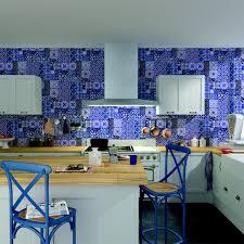 4 murs papier peint cuisine papier peint couloir 4 murs awesome deco cuisine papier peint