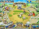 Games - Free Online Games