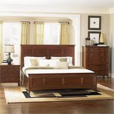 King Platform Bed With Drawers by King Size Platform Bed King Platform Beds Cymax Com