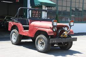 vintage toyota jeep mb vintage cars inc collector cars exotic car sales mercedes