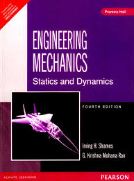100 engineering mechanics dynamics bedford fowler solution