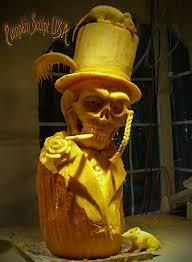 spirit halloween bakersfield ca pumpkin carving by pumpkin sculpt usa 3 carved pumpkin