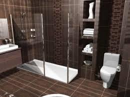 bathroom design software bathrooms design plan your bathroom compact designs master plans 9 x