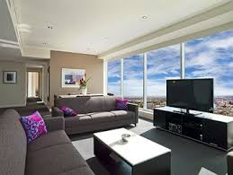 meriton appartments sydney meriton serviced apartments world tower sydney use coupon code