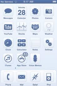 winterboard apple iphone