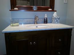 delta 598lf ssmpu single lavatory faucet with channel