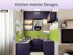 purple kitchen decorating ideas modular kitchen decorating ideas kitchen cabinet designs