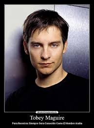 Meme Tobey Maguire - meme tobey maguire 28 images image tagged in spiderman tobey