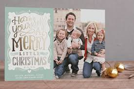 married christmas cards top 5 amazing minted christmas cards with regard to diamond ring