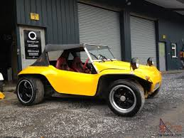 volkswagen beach volkswagen beach buggy alfra romeo turbo engine conversion 190bhp