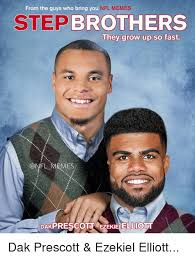 Bring It On Movie Meme - from the guys who bring you nfl memes step brothers they grow up so