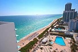 Florida travellers beach resort images Deauville beach resort miami beach florida hotel reviews jpg