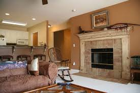 living room paint ideas 2013 4 living room paint ideas for 2013 wisconsin house lakeside painting