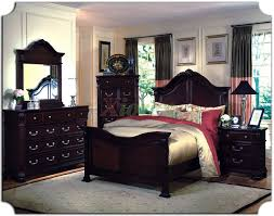 Nice Bedroom Furniture Sets by Bedroom Furniture Set U2013 Helpformycredit Com