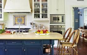 kitchen design questionnaire home design questionnaire caution