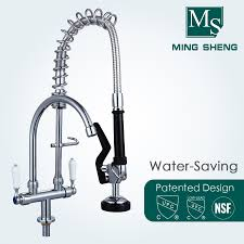Kitchen Faucet Manufacturers List List Manufacturers Of Water Tap Buy Water Tap Get Discount On