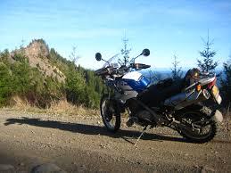 backyard rides 2010 i u0027d rather be riding u2026