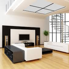 exclusive home interiors change the style and the design of your room with exclusive home