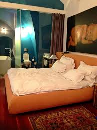 Boutique Hotel Bedroom Design 24 Hours In Alegra Boutique Hotel U2013 Couturistic
