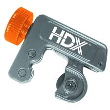 hdx large diameter mini cutter hdx006 the home depot