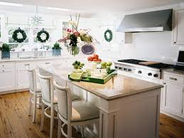 kitchen islands for small spaces great kitchen island for small space smith design