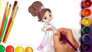 nella the princess knight coloring pages coloring books for